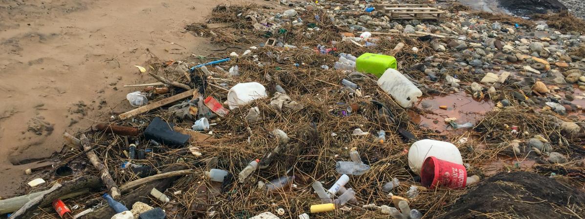 aliexpress ramassé prix de la rue L'Union européenne veut interdire les produits plastiques à ...