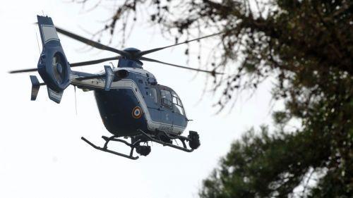 nouvel ordre mondial | Côtes-d'Armor: un détenu de la maison d'arrêt de Saint-Brieuc s'évade lors d'une sortie nature