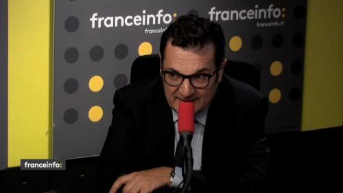 """Droits télé de la Ligue 1 de football : Mediapro lancera """"une chaîne 100% football"""" en 2020, avance le directeur de la Ligue"""