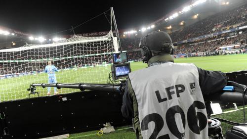 Qui est Mediapro, ce groupe qui vient de rafler les droits de la Ligue 1 à Canal+?