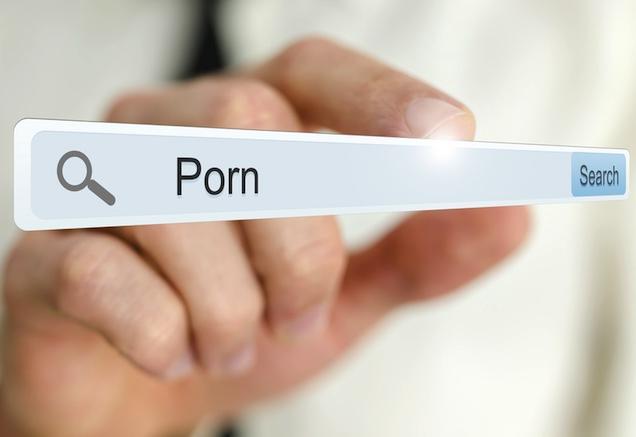 Gratuit mobile porno orgie