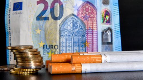 Combien d'argent avez-vous dépensé en cigarettes depuis que vous fumez ? Découvrez-le grâce à notre calculatrice
