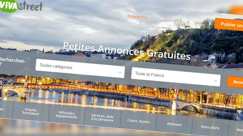 streaming x gratuit annonce vivastreet france
