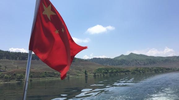 Sommet Pyongyang-Washington : Kim Jong-un pourrait loger à l'hôtel St. Regis