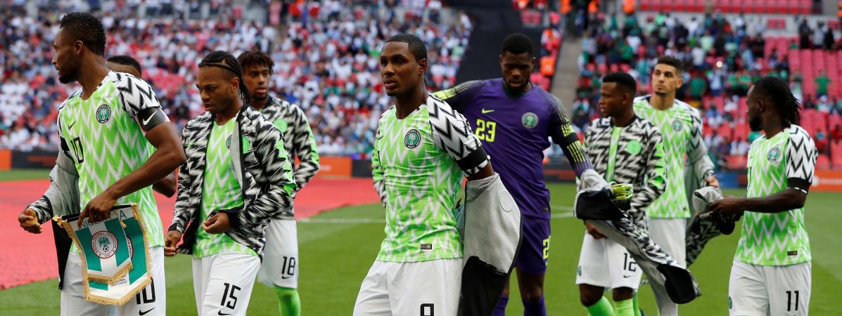 Rencontres Nigeria