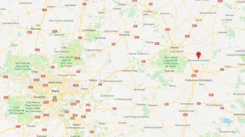 Un suspect de 17ans interpellé après le meurtre d'un jeune homme du même âge dans la Marne