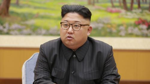 Scolarité, enfants, passions... Ces zones d'ombre qui persistent sur la vie de Kim Jong-un