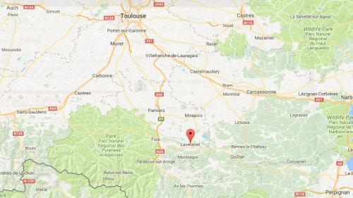 Disparus de l'Ariège : les corps d'un père et de sa fille retrouvés, quatre personnes placées en garde à vue