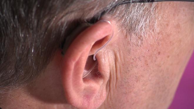 83a97582d7d6d3 Certaines prothèses auditives bientôt remboursées à 100%