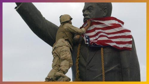Les idées claires : Daech a-t-il été créé par les États-Unis ?
