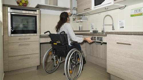 TRIBUNE. Des associations dénoncent les effets pervers de la loi Elan pour les personnes handicapées