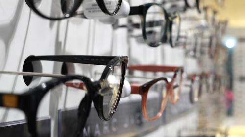 INFO FRANCEINFO. Des lunettes totalement remboursées tous les deux ans pour chaque Français dès le 1er janvier 2020