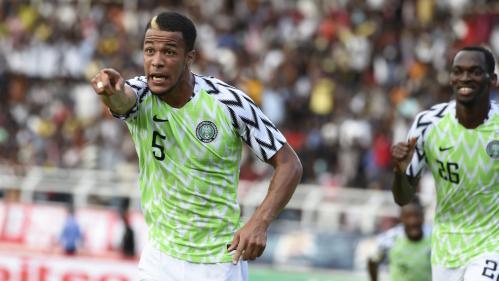 Coupe du monde 2018 : France, Brésil, Nigéria, Pérou... Élisez le plus beau maillot du tournoi