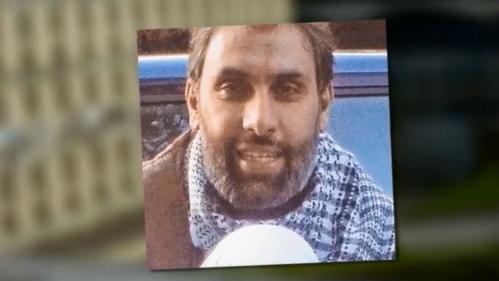 Terrorisme : Djamel Beghal, le cas qui embarrasse la France Nouvel Ordre Mondial, Nouvel Ordre Mondial Actualit�, Nouvel Ordre Mondial illuminati