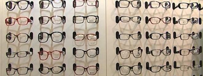 8748842d0fab6 Une paire de lunettes intégralement remboursée tous les deux ans