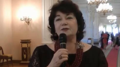 """Coupe du monde : une députée russe conseille aux femmes de ne pas coucher avec des supporters """"de race différente"""""""