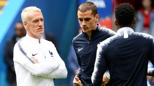 Coupe du monde 2018 : France, Argentine, Croatie... On regarde quoi (et on zappe quoi) samedi?