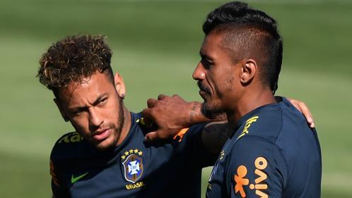 Coupe du monde 2018 : Allemagne, Brésil... On regarde quoi (et on zappe quoi) dimanche ?