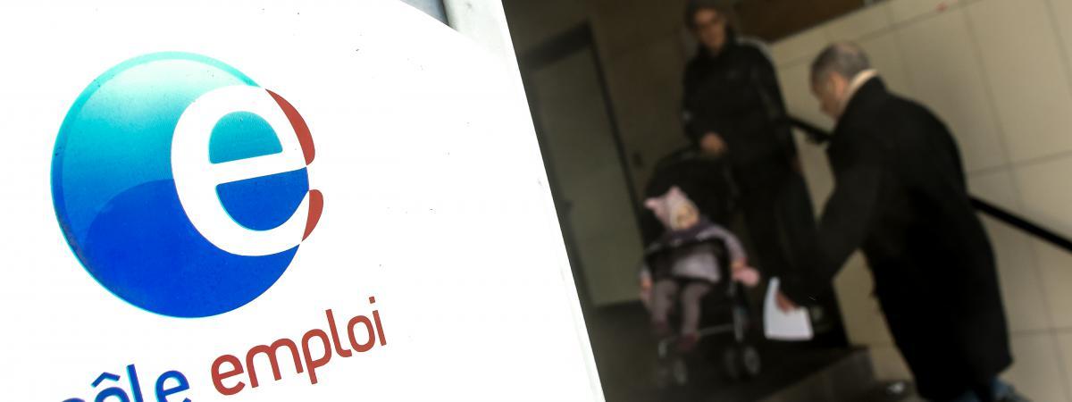Loi Avenir Professionnel Une Reduction Des Droits Des Chomeurs