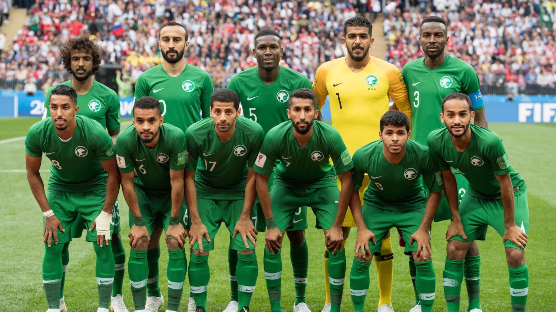 rencontres gratuites en KSA