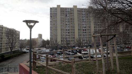 Depuis 4 jours, 5000 habitants des quartiers nord de Marseille sont privés d'électricité