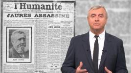 Video. Retour vers le futur de l'info : Qu'est-ce que le pluralisme de la presse ?