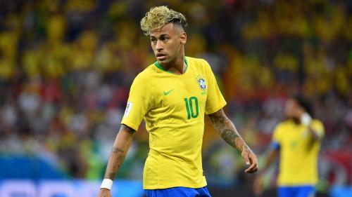 Coupe du monde 2018 : Brésil, Islande, Suisse... On regarde quoi (et on zappe quoi) vendredi ?