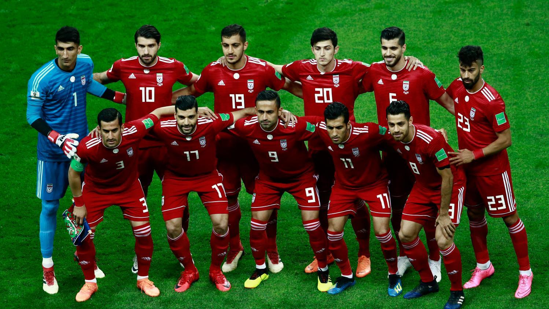 Jeux gratuit de foot coupe du monde maison design - Jeux de foot de la coupe du monde ...