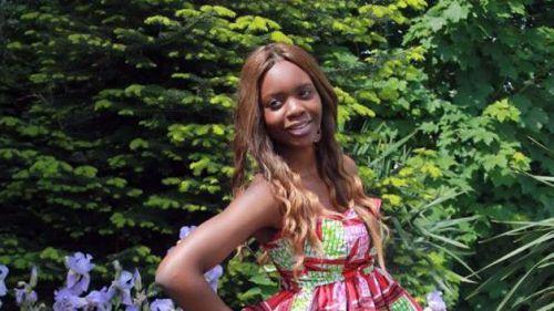 """VIDÉO. Affaire Naomi Musenga : pour ses proches, """"l'hôpital de Strasbourg planque tout ce qui l'accuse"""""""