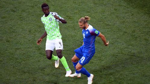 """Coupe du monde 2018 : """"Faut qu'il prenne du Banania"""", BeIN Sports s'excuse après le dérapage d'un commentateur"""