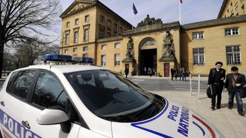 INFO FRANCE BLEU. Moselle : un jeune homme de 17 ans mis en examen pour apologie de terrorisme et placé sous contrôle judiciaire