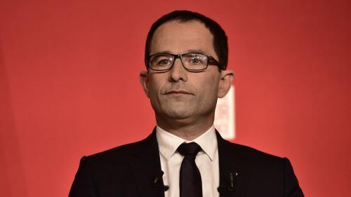 Comptes de campagne : Benoît Hamon a bénéficié de 310000euros de ristournes