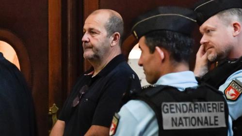 Attentats en Corse de 2012 : deux nationalistes acquittés, six condamnés