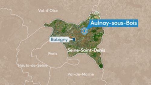 Seine-Saint-Denis : des surveillants d'un collège d'Aulnay-sous-Bois suspendus après avoir humilié un élève atteint de troubles autistiques