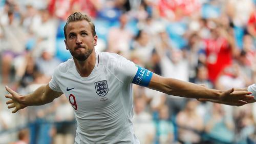 """Coupe du monde : l'élimination de la Pologne, la promenade des Anglais, le """"Jul d'outre-Manche""""... Ce qu'il faut retenir de la 11e journée"""