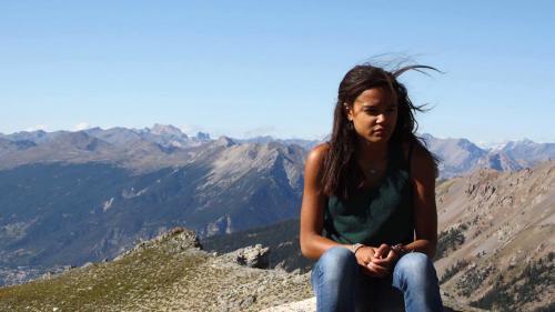 """""""Je me suis sentie comme une criminelle"""" : une Française raconte sa détention après avoir traversé la frontière américaine par erreur"""