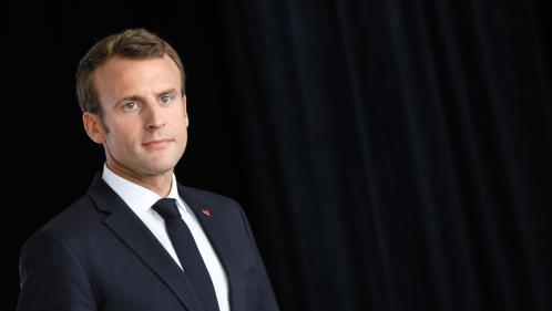 Comptes de campagne d'Emmanuel Macron : une enquête ouverte sur le rôle des collectivités lyonnaises