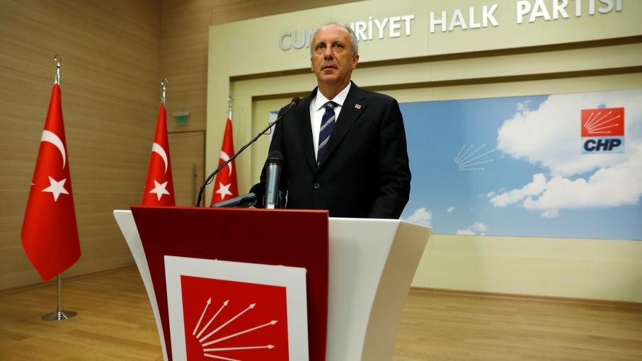 Direct turquie l union européenne estime que la