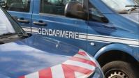 Corse : une vieille dame agressée à son domicile pour... 20 euros