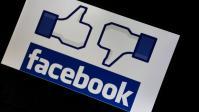 Malgré la nouvelle législation européenne, Facebook et Google poussent les utilisateurs à partager leurs informations
