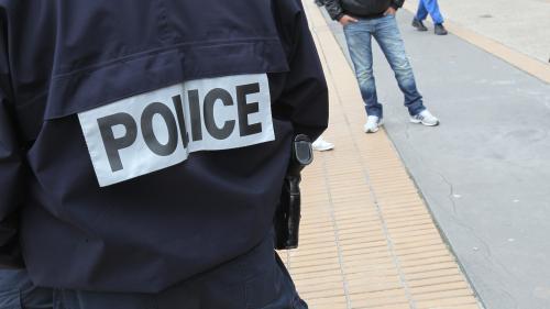INFO FRANCE BLEU. Amiens : un policier grièvement blessé lors d'une intervention