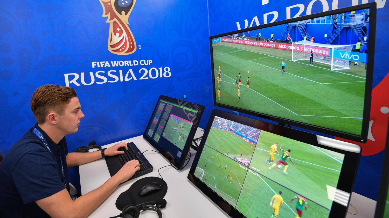 Statistique rencontre football
