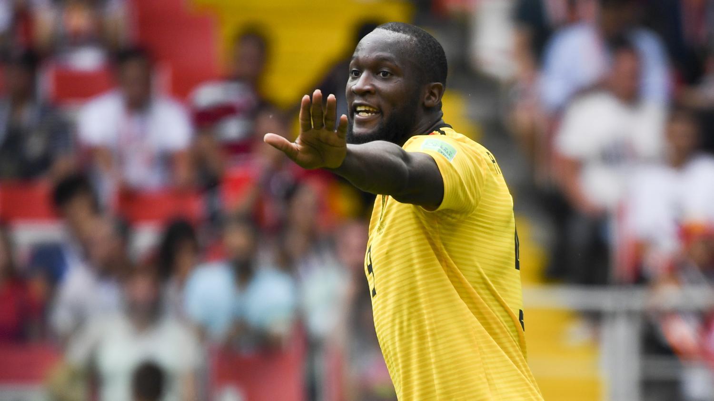 Coupe du monde 2018 les belges reviennent de loin contre le japon 3 2 et rejoignent le - Poule coupe du monde foot ...