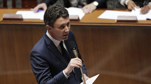 Le brief politique. Les ministres candidats aux prochaines municipales devront démissionner
