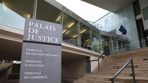 Val-d'Oise : un homme confondu par son ADN plus de vingt ans après le meurtre et le viol d'une jeune femme
