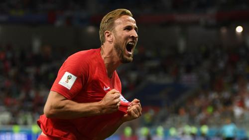 DIRECT. Coupe du monde 2018 : Harry Kane va-t-il mener l'Angleterre sur la voie royale face à la Suède ? Suivez le quart de finale