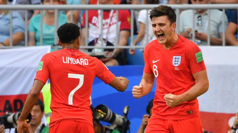 Direct coupe du monde 2018 l 39 angleterre file en demi finale apr s avoir croqu la su de 2 0 - Coupe de france direct tv ...