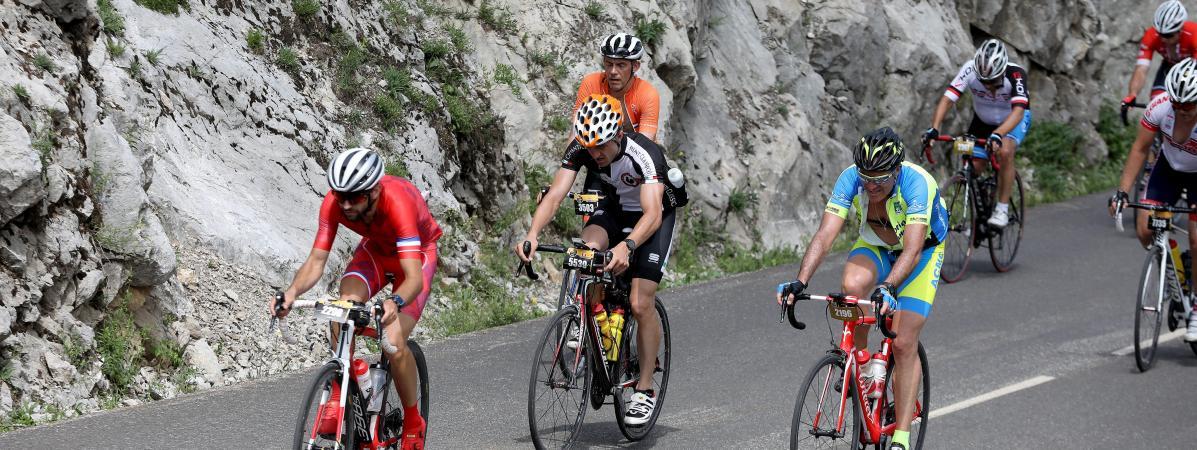 Cyclisme hW8vJY