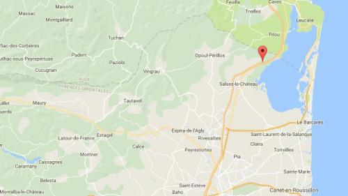 Pyrénées-Orientales : un plongeur-sauveteur est mort au cours d'une opération de recherche Nouvel Ordre Mondial, Nouvel Ordre Mondial Actualit�, Nouvel Ordre Mondial illuminati