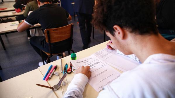 Brevet 2018 : Amiens, Lyon, Reims, Toulouse, Nancy-Metz... Découvrez les résultats dans notre moteur de recherche